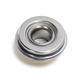 Mechanical Water Pump Seal - 0935-0855