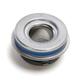 Mechanical Water Pump Seal - 0935-0859