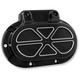 Contrast Cut Formula Hydraulic Clutch Actuator - 0066-2035-BM