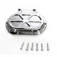 Chrome Formula Hydraulic Clutch Actuator - 0066-2036-CH