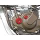 Engine Plugs - 24-548