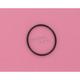 Fork Tube Cap O-Ring - 46508-01