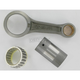 Connecting Rod Kit - 8671