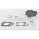 Big Bore Complete Cylinder Kit - 12001-K01