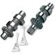 551C Chain Driven Camshaft Kit - 1064858