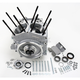 Twin Cam Engine Case for Twin Cam A Engines - 106-4039