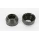 Dust Wiper Seals - 47mm x 51.5mm x 30mm - 0407-0269