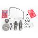 EZ Start 570 Gear-Driven Cam - 106-5221