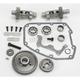EZ Start 585 Gear-Driven Cam - 106-5247
