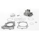 Standard Bore Cylinder Kit - 30001-K01