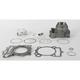 Standard Bore Cylinder Kit - 30001-K02