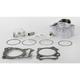 Standard Bore Cylinder Kit - 40001-K01
