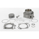 Standard Bore (94mm) Cylinder Kit - 10003-K01