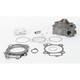 Standard Bore High Compression Cylinder Kit - 10001-K02HC