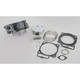 Standard Bore High Compression Cylinder  Kit - 10006-K01HC