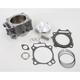 Standard Bore High Compression Cylinder Kit - 10008-K01HC