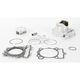 Standard Bore High Compression Cylinder Kit - 30004-K01HC