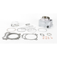 Standard Bore High Compression Cylinder Kit - 20001-K02HC