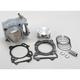 Standard Bore High Compression Cylinder Kit - 40001-K01HC