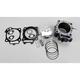 Standard Bore High Compression Cylinder Kit - 10005-K01HC