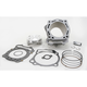 Standard Bore High Compression Cylinder Kit - 40002-K01HC