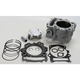 Standard Bore High Compression Cylinder Kit - 20004-K01HC