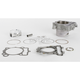 + 3mm Big Bore Complete Cylinder Kit - 31004-K01