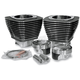 124 in. Monster Big Bore Kits - 201-130W