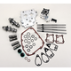HP+ Complete 525 Chain Drive Cam Kit - 7206