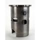 Cylinder Sleeve-78mm Bore - FL1194