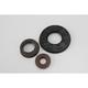 Oil Seal Kit - 0935-0395