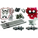 HP+ Complete 574 Chain Drive Cam Kit - 7202