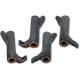 Forged Standard Rocker Arms - 900-4119A