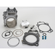 Standard Bore (76.8mm) Cylinder Kit - 10007-K01