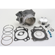 Standard Bore High Compression Cylinder Kit - 10007-K01HC