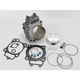 +3.2mm Big Bore Complete Cylinder Kit - 270cc - 11007-K01