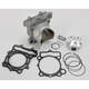 Standard Bore High Compression Cylinder Kit - 30005-K01HC