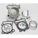 Standard Bore Cylinder Kit - 40004-K01