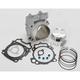 Standard Bore Cylinder Kit - 20005-K01