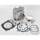 Standard Bore High Compression Cylinder Kit - 20005-K01HC
