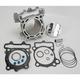 +3mm Big Bore Complete Cylinder Kit - 269cc - 41004-K01
