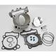 Standard Bore (76.8mm) Cylinder kit - 40003-K01