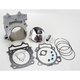 +2mm Big Bore Complete Cylinder Kit - 270cc - 21005-K01
