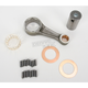 Connecting Rod Kit - 8632