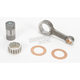 Connecting Rod Kit - 8690