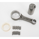 Connecting Rod Kit - 8694