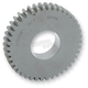 Oversize Cam Drive Gears - 2.7700 - 212088