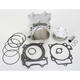 Standard Bore High Compression Cylinder Kit - 20003-K02HC