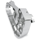 Chrome Inner Primary Cover - IP002