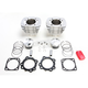 1250 cc Bolt-On Big Bore Kit - 201-501W